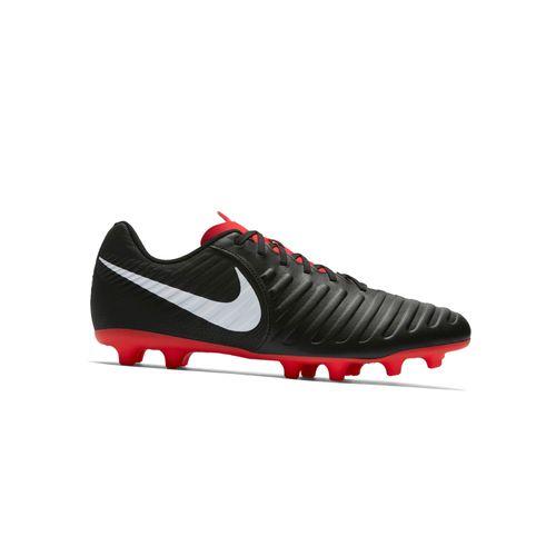botines-nike-legend-7-club-futbol-11-ao2597-006