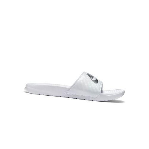 chinelas-nike-benassi-just-do-it-mujer-343881-102