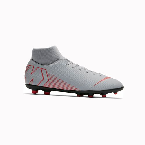 botines-nike-superfly-6-club-fg-mg-futbol-11-ah7363-060