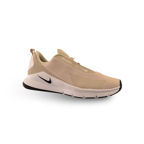 zapatillas-nike-rivah-mujer-ah6774-005