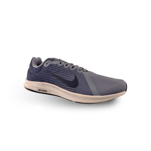 zapatillas-nike-downshifter-8-908984-402