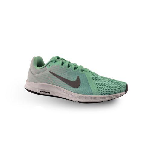 zapatillas-nike-downshifter-8-mujer-908994-300