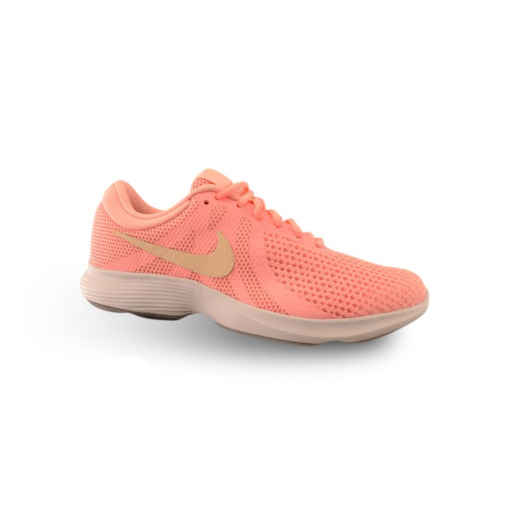 wholesale dealer a59cd c4304 ... zapatillas-nike-revolution-4-mujer-908999-602 ...