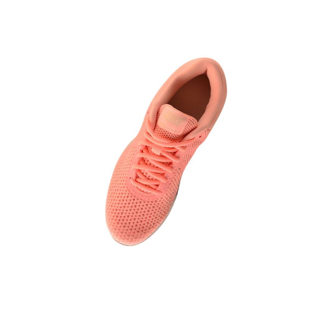 zapatillas nike revolution 4 mujer