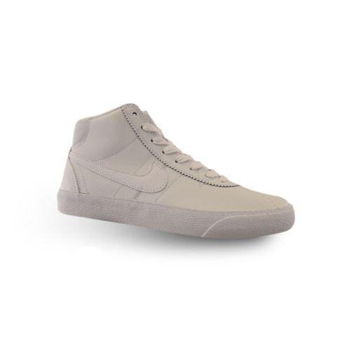 zapatillas-nike-sb-bruin-hi-mujer-923112-100