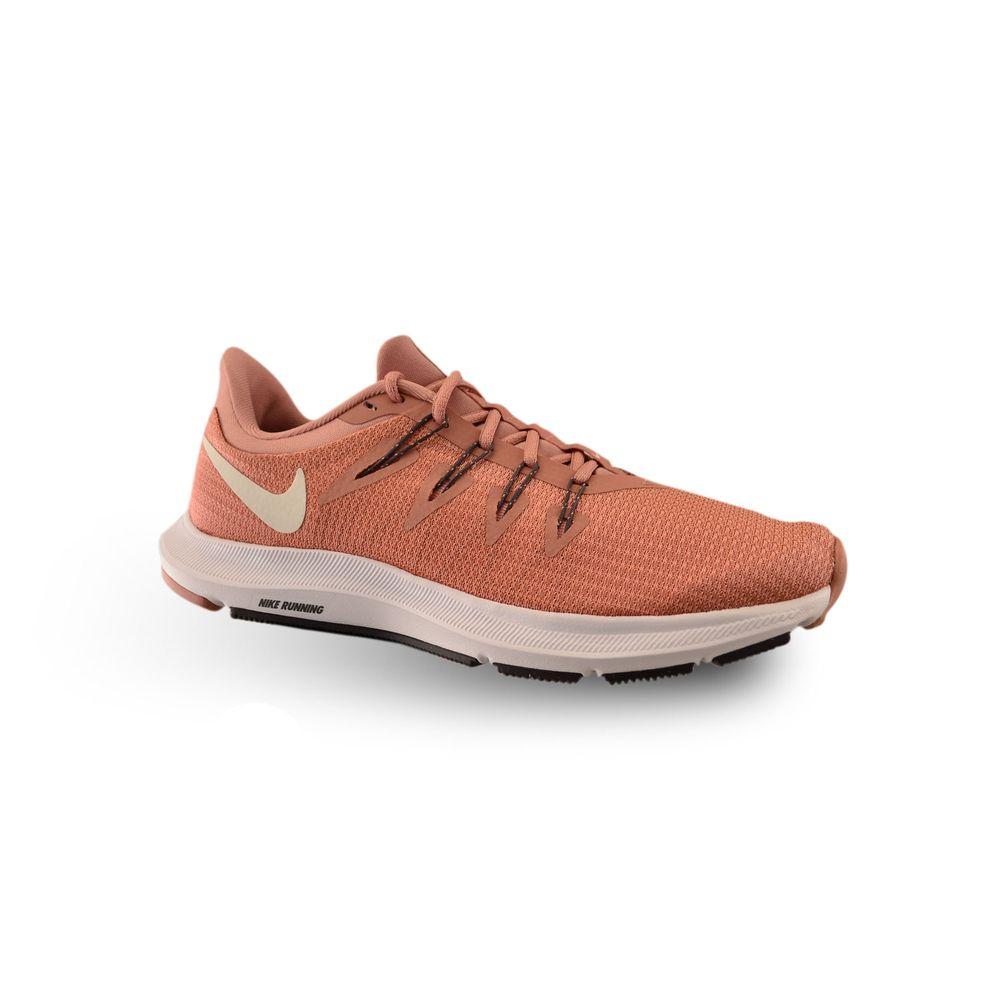online retailer 9647f 2d694 ... zapatillas-nike-quest-mujer-aa7412-600 ...