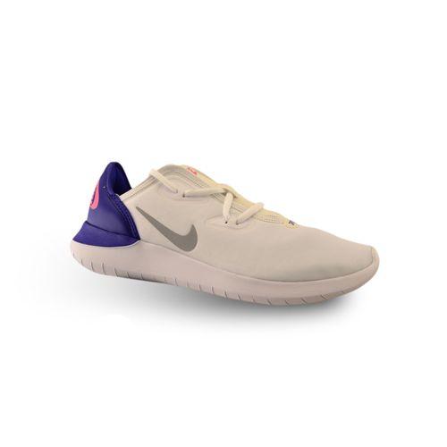 zapatillas-nike-hakata-mujer-aj8880-103
