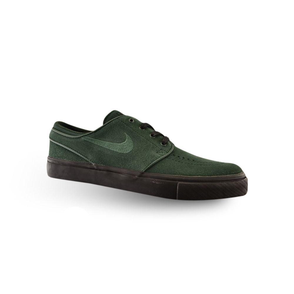 ... zapatillas-nike-sb-zoom-stefan-janoski-333824-312 ... b6756ccf911