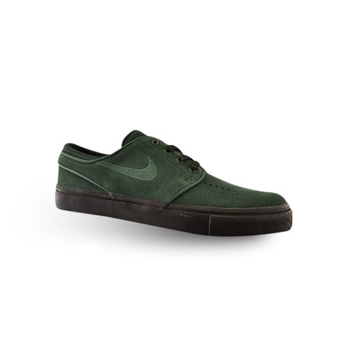 zapatillas-nike-sb-zoom-stefan-janoski-333824-312