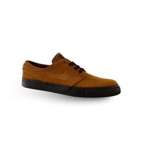 zapatillas-nike-sb-zoom-stefan-janoski-333824-218