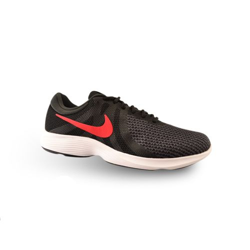 zapatillas-nike-revolution-4-908988-011