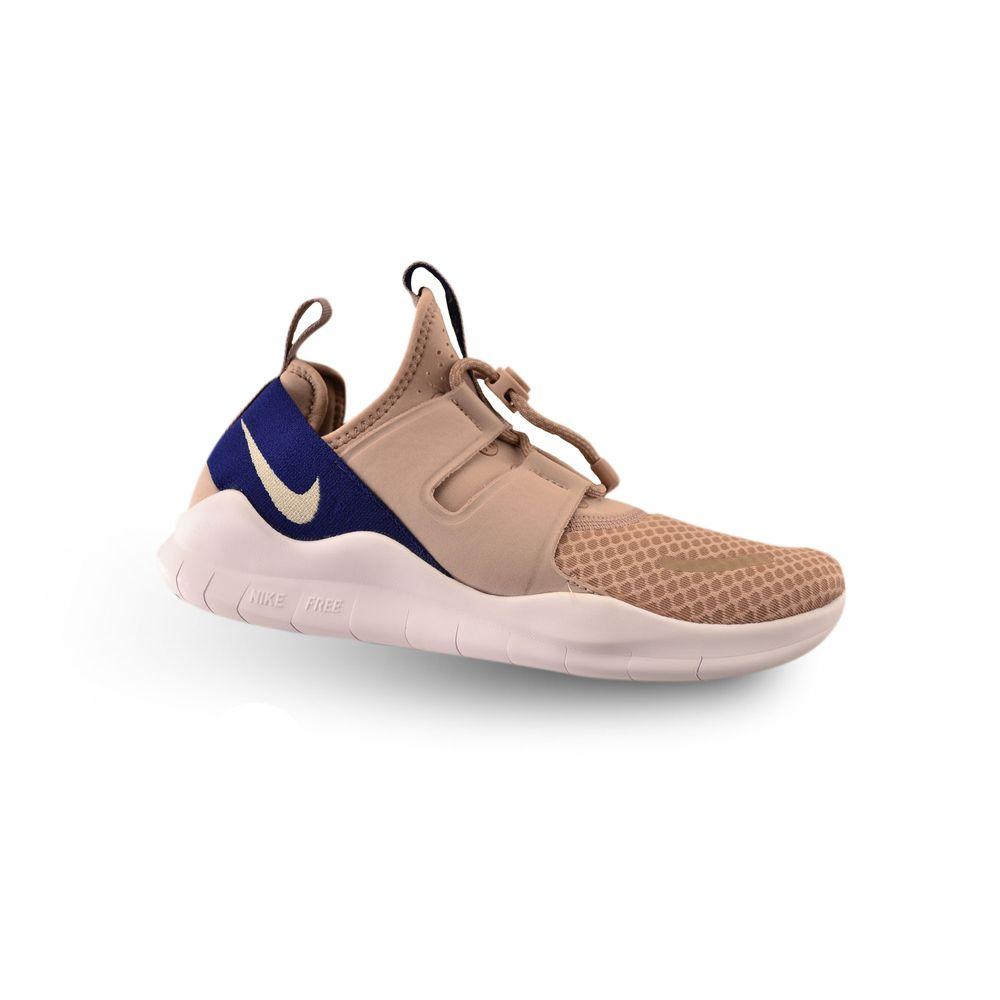 zapatillas-nike-free-rn-cmtr-2018-aa1620-200