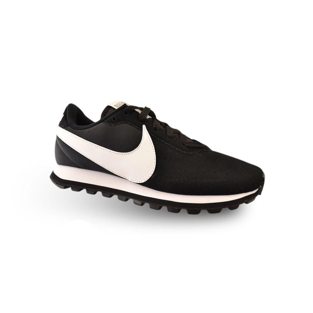 zapatillas-nike-pre-love-o_x_-mujer-ao3166-002