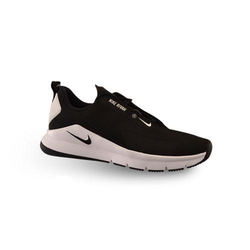 zapatillas-nike-rivah-mujer-ah6774-004