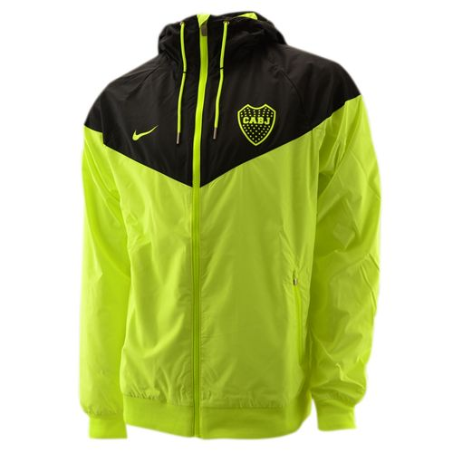 campera-nike-boca-juniors-cabj-919576-702