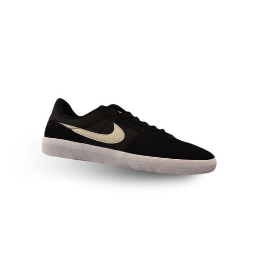 zapatillas-nike-sb-team-classic-ah3360-003