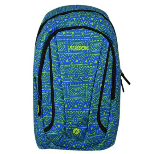 mochila-kossok-full-day-backpacks-eze-711