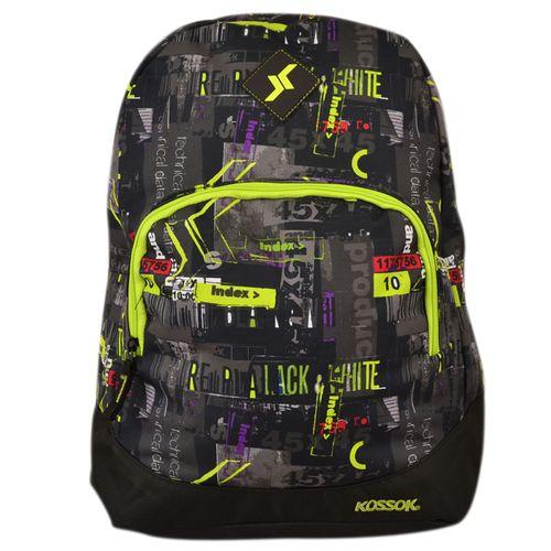 mochila-kossok-full-day-backpacks-emiro-760