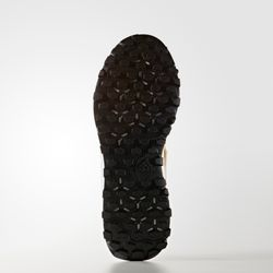 zapatillas-adidas-aleki-x-bb4765