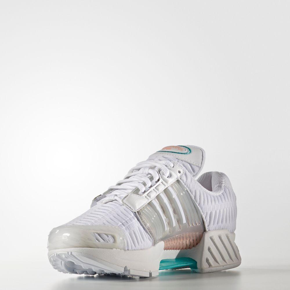 ad002dc5bb ... zapatillas-adidas-originals-climacool-1-mujer-bb2877 ...