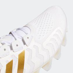 zapatillas-adidas-springblade-pro-cq0663