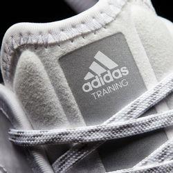 zapatillas-adidas-crazytrain-elite-m-ba8003