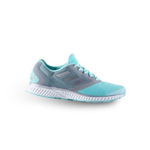 zapatillas-adidas-edge-rc-mujer-bw1530