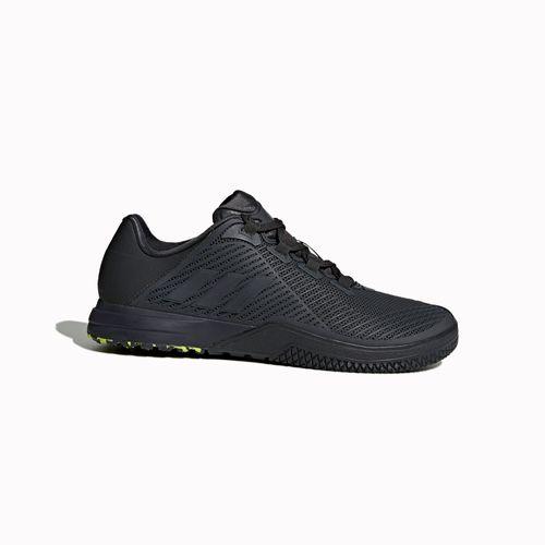 zapatillas-adidas-crazypower-trainer-cg3458