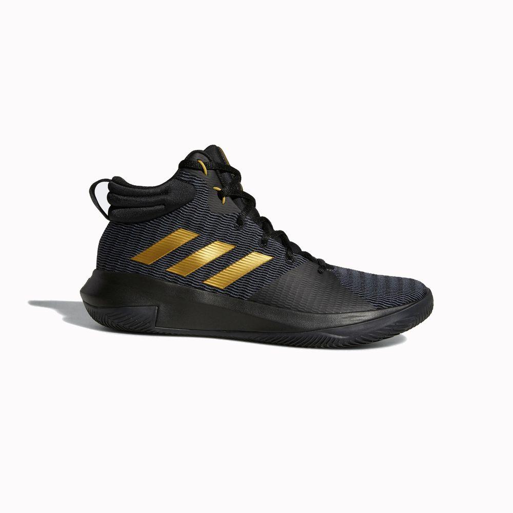 zapatillas-adidas-pro-elevate-ap9834