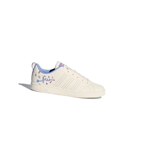 zapatillas-adidas-vs-advantage-clean-junior-db1937