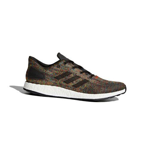zapatillas-adidas-pure-boost-dpr-ltd-cg2993
