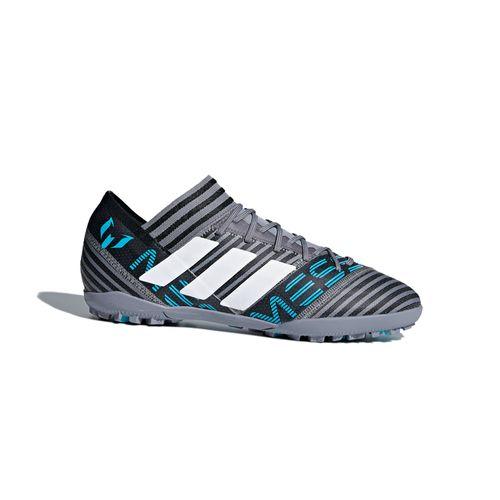 botines-adidas-nemeziz-messi-tango-17_3-futbol-5-cp9110