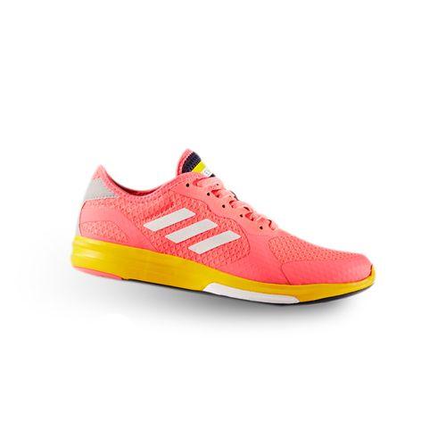 zapatillas-adidas-yvori-runner-mujer-s82146