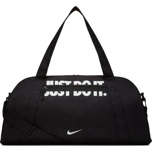 bolso-nike-gym-club-duffel-bag-mujer-ba5490-016