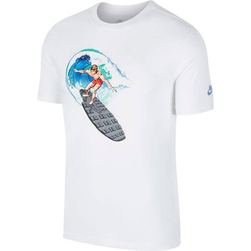 remera-nike-sportswear-929407-100