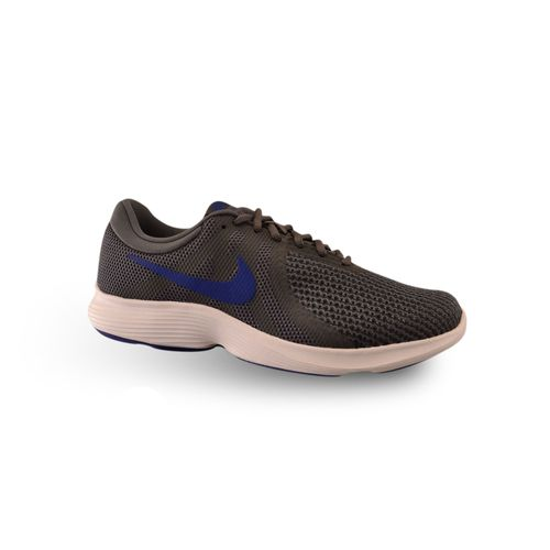 zapatillas-nike-revolution-4-908988-009