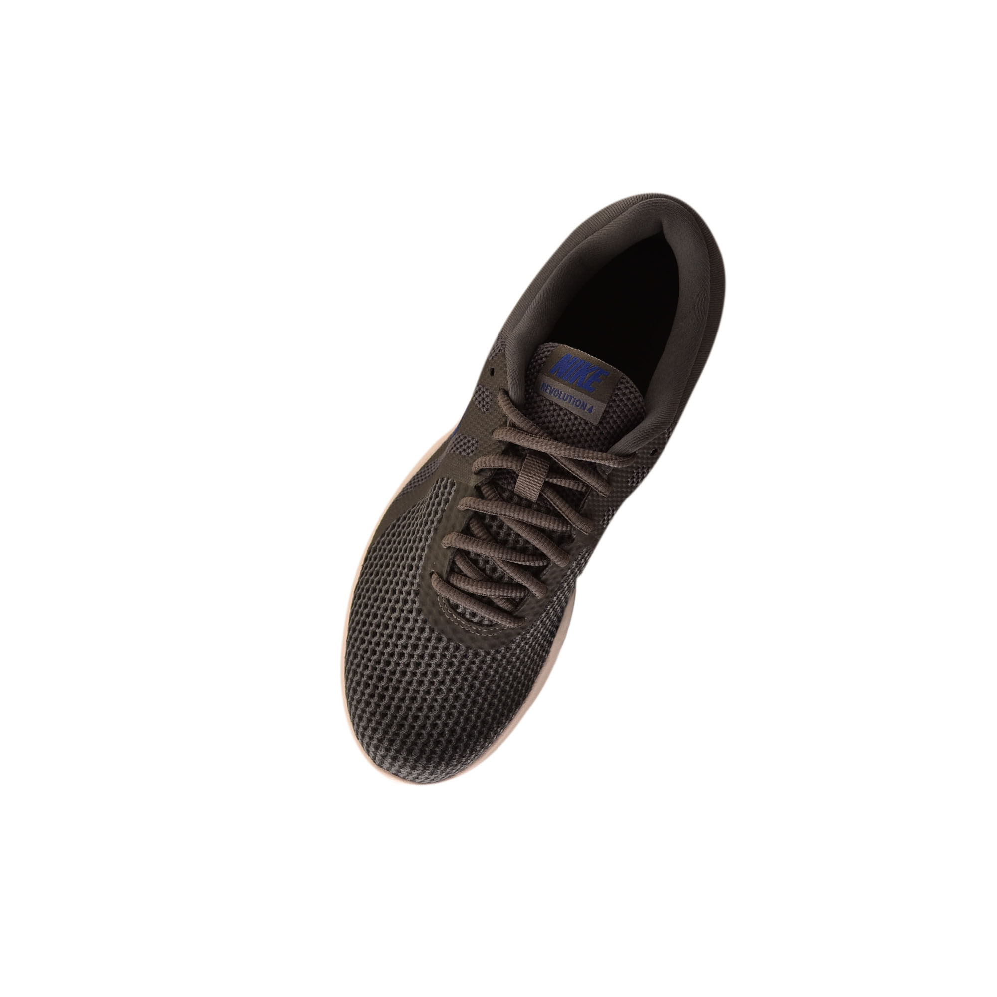 9949b33b177e7 zapatillas-nike-revolution-4-908988- ...