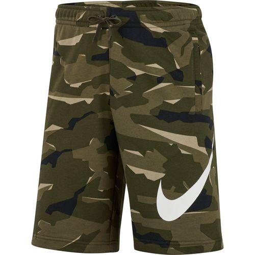 short-nike-sportswear-camo-aq0602-325