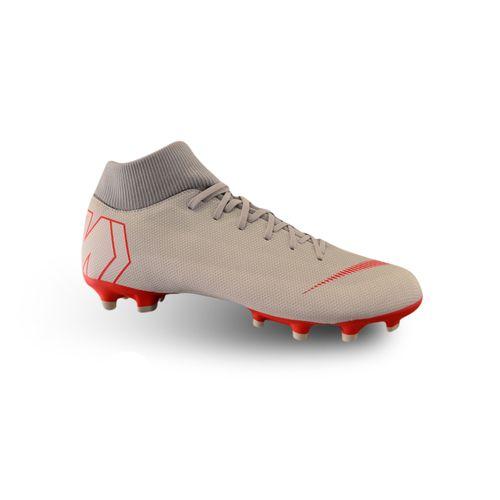 botines-nike-futbol-campo-superfly-6-academy-ah7362-060