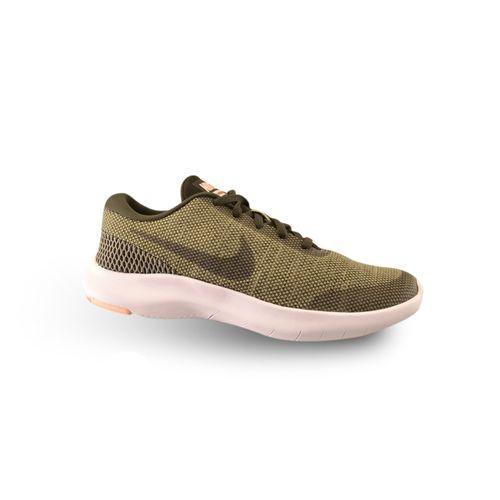 zapatillas-nike-flex-experience-rn-7-mujer-908996-005