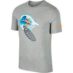 remera-nike-sportswear-929407-063