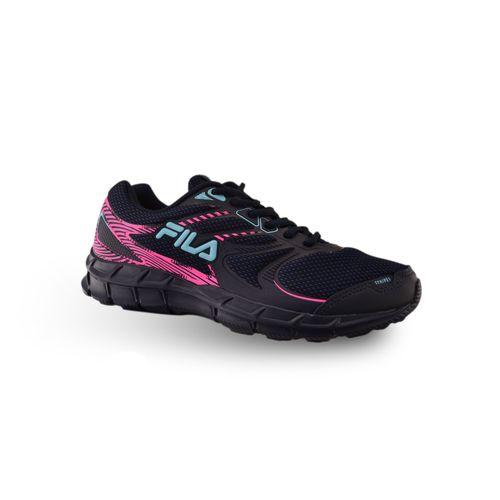 zapatillas-fila-stripes-mujer-51j564x3097