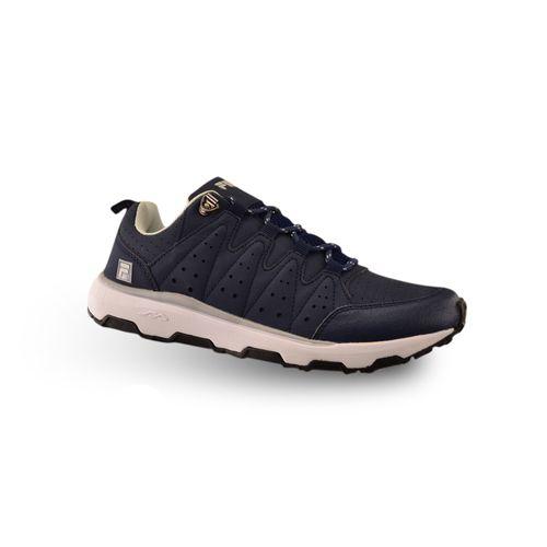zapatillas-fila-gobi-mujer-510207x3058