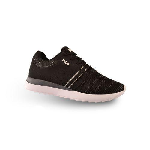 zapatillas-fila-effect-mujer-51u321x3145