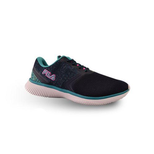 zapatillas-fila-sweet-mujer-51j569x2828