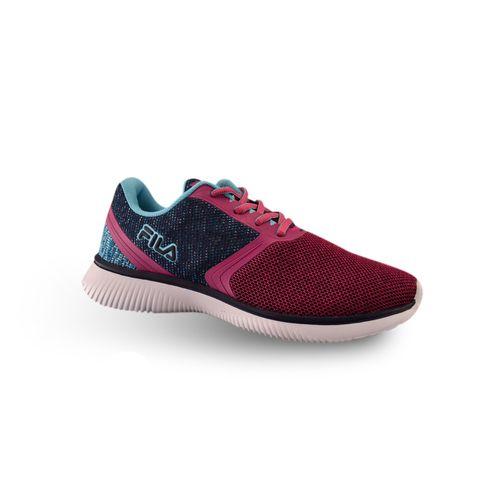 zapatillas-fila-sweey-mujer-51j569x3111