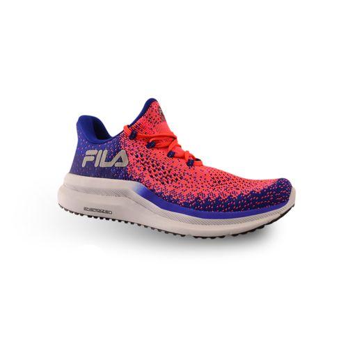 zapatillas-fila-racer-k-energized-mujer-51j584x3142