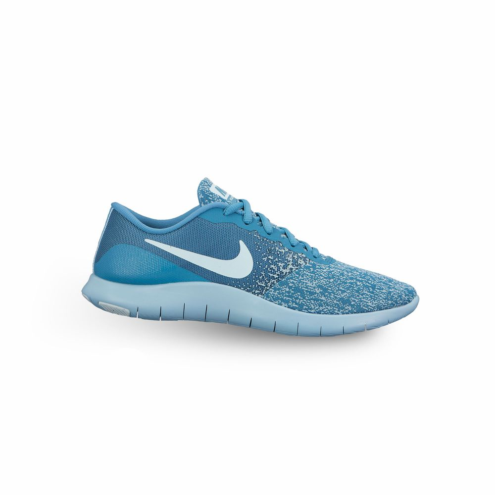 7427f81dcbe ... zapatillas-nike-flex-contact-mujer-908995-403 ...