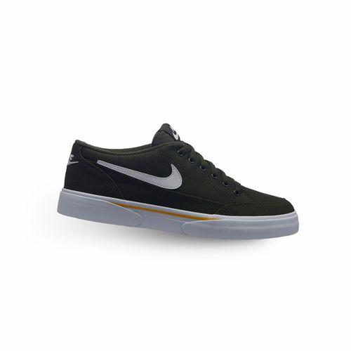 zapatillas-nike-gts-16-textile-840300-300