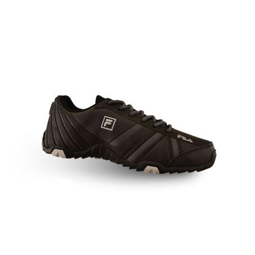 zapatillas-fila-slant-force-11o183x943